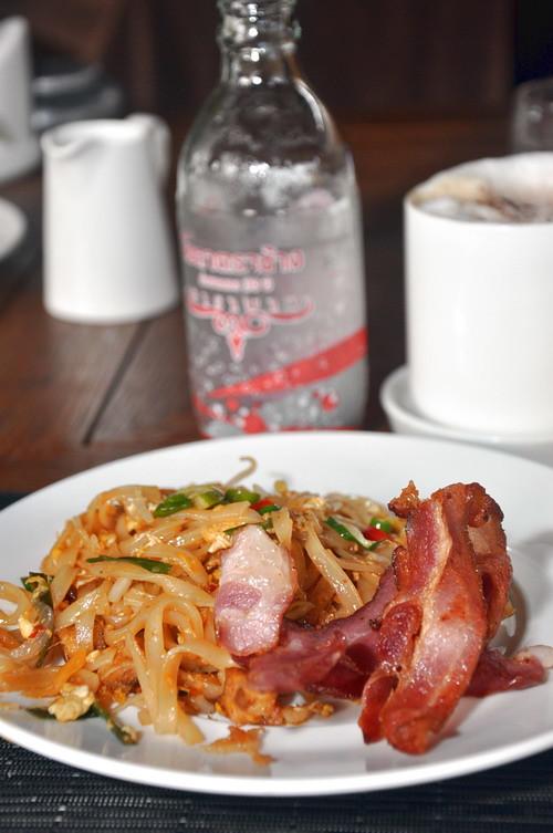 breakfast at Mai Samui5