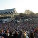 Casi 20 mil personas