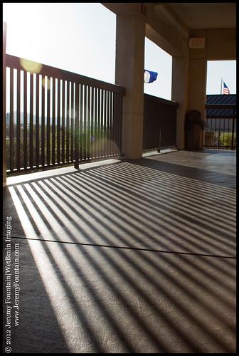 shadows flags roanoke va sunrises hamptoninn