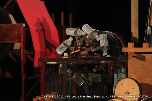 2012-03-31-Antipode-Mach_sonores-JP_DROUET-alter1fo-021