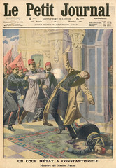 ptitjournal 9 fev 1913