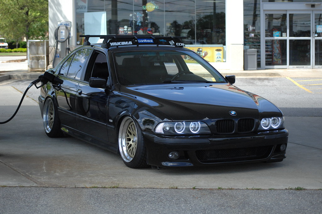 List Of Synonyms And Antonyms Of The Word 2003 M3 Slammed