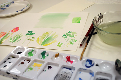 WatercolorWorkshop_001