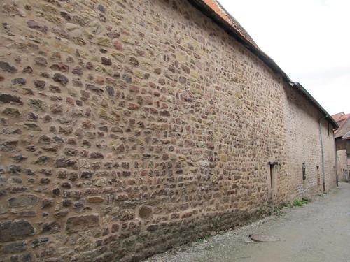 village eguisheim et ses chateaux 108