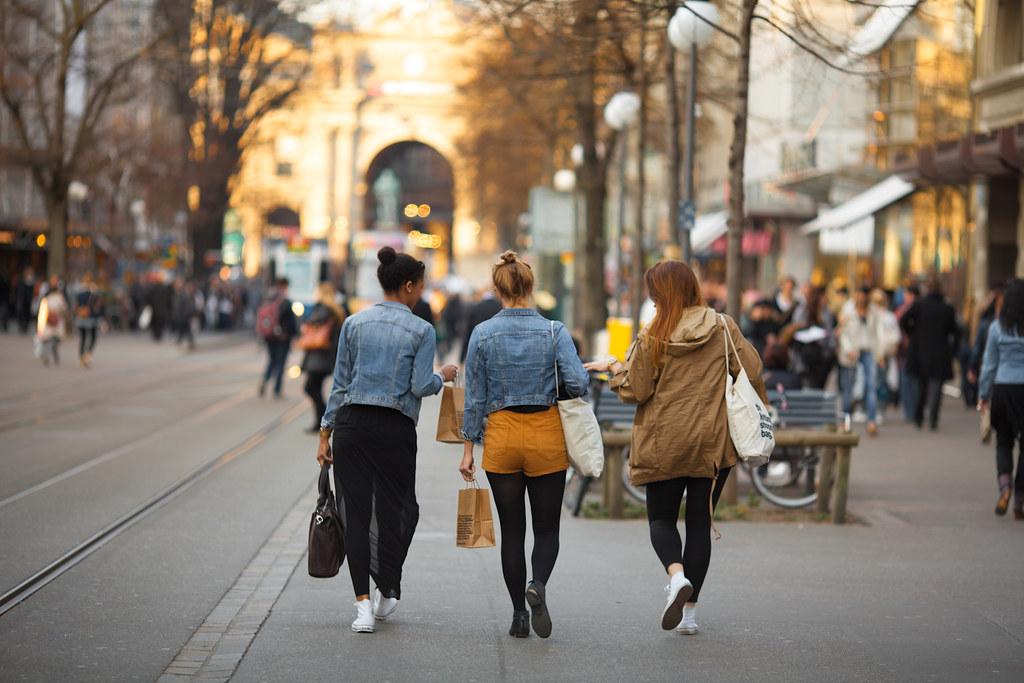20120322 Three Girls