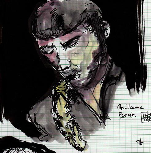 aqua212 by Stéphane Feray