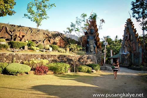 CINTAI Batangas