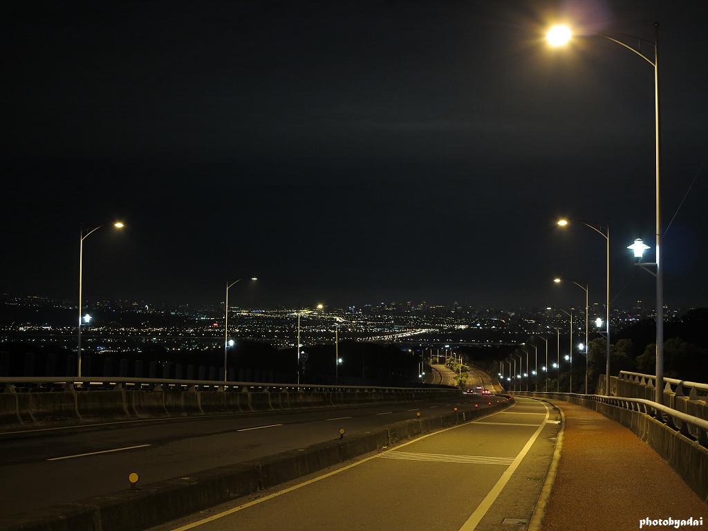 2012.4.27 中彰快速道路_G1X