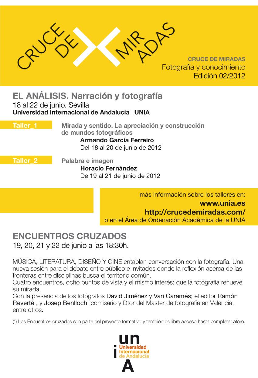 alerta_cruce_miradas_may12_02