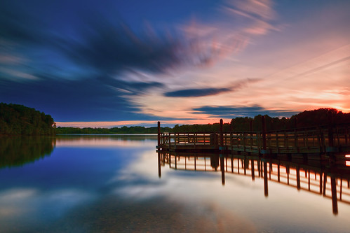 longexposure light sunset germantown night clouds canon reflections cloudy maryland senecalake waterscape boyds ef2470f28lusm psoup blackhillsregionalpark hoyand400 5dmkii singhrayrgnd promotecontrolpctrl1
