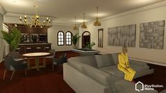 Mansion1st_GamesRoom_1280x720