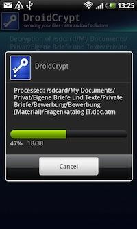 droidcrypt4