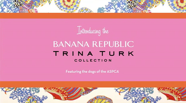 banana-republic-trina-turk-01