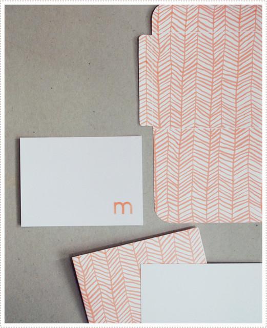 mer mag mother 39 s day stationary with free envelope download. Black Bedroom Furniture Sets. Home Design Ideas