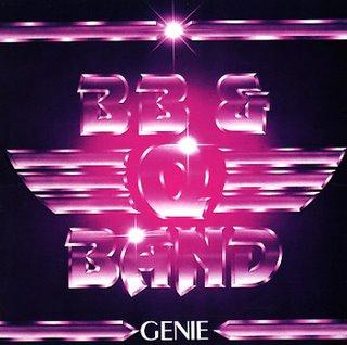 b-b-q-band-00-genie-frontcd