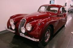 automobile, jaguar xk120, jaguar xk140, vehicle, automotive design, antique car, classic car, vintage car, land vehicle, luxury vehicle, sports car,