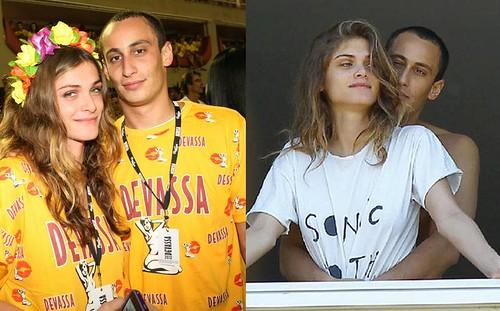 Elisa-Sednaoui-Alex-Dellal