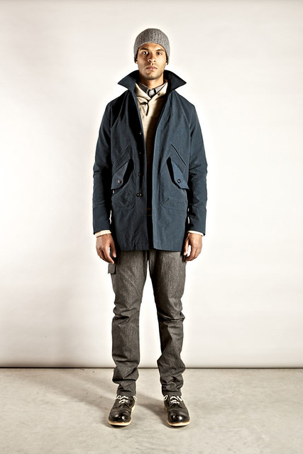Wings-Horns-Fall-Winter-2012-Collection-Lookbook-13