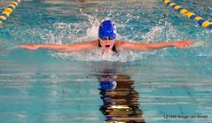 eline zwemster