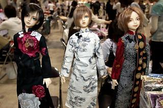 DollsParty27-DSC_3940