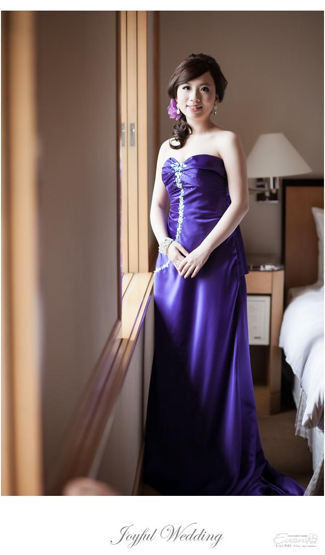 雅琪&孟傑  婚禮紀錄_0117