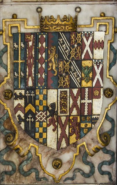 Heraldry 2