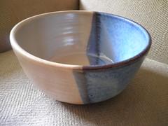 Large-ish Bowl