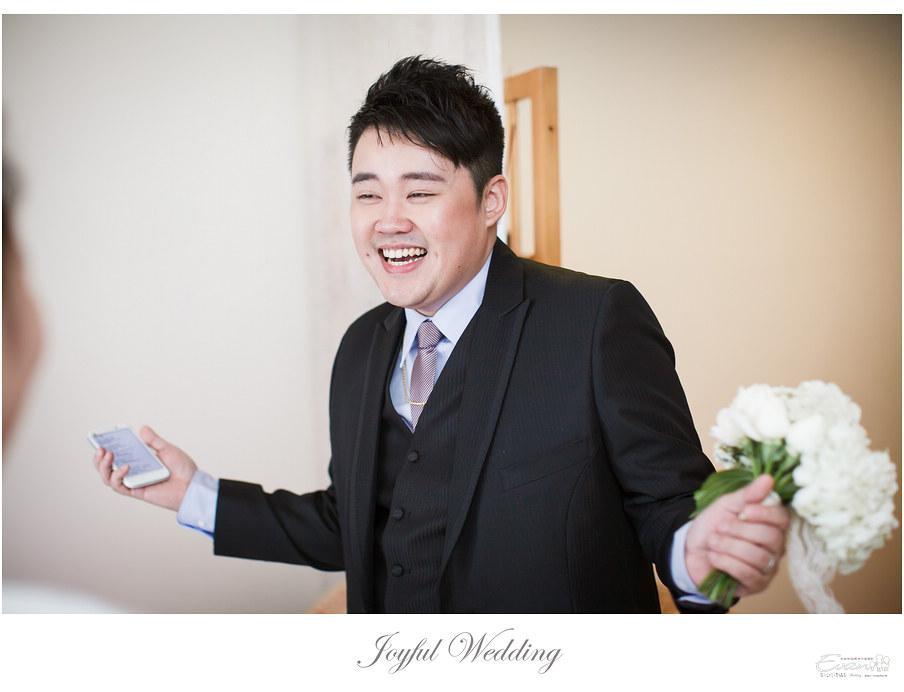 婚攝 小朱爸 徐州二號_0060