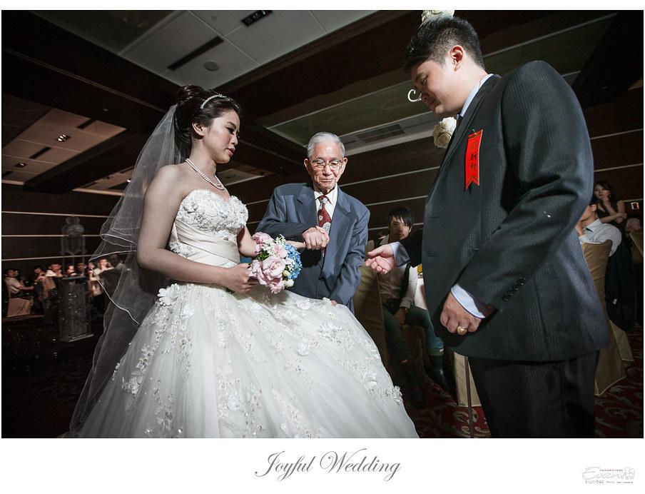 婚攝 小朱爸 徐州二號_0151