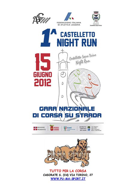 CASTELLETTO NIGHT RUN_Pagina_1