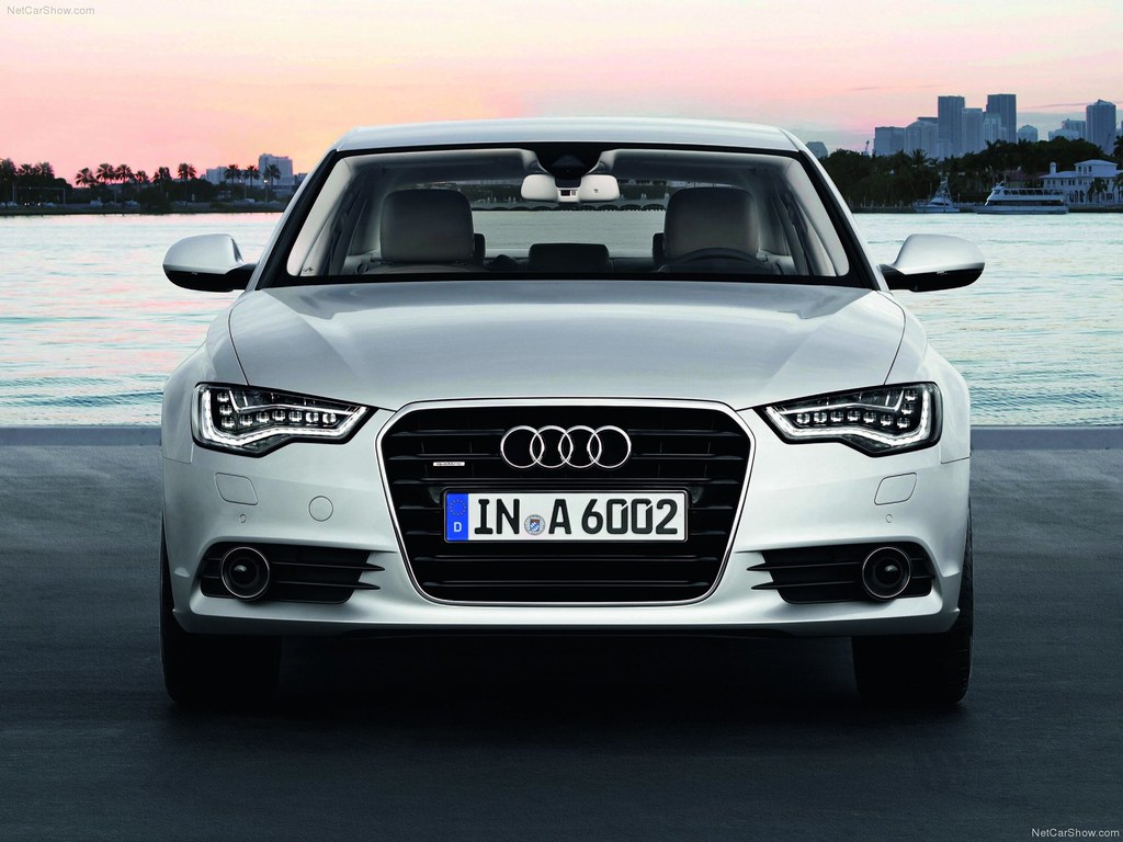 Audi-A6_2012_1600x1200_wallpaper_39