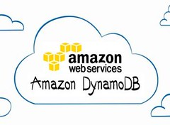 DynamoDB Talk Notes and the SSD Hot S3 Cold Pattern - High