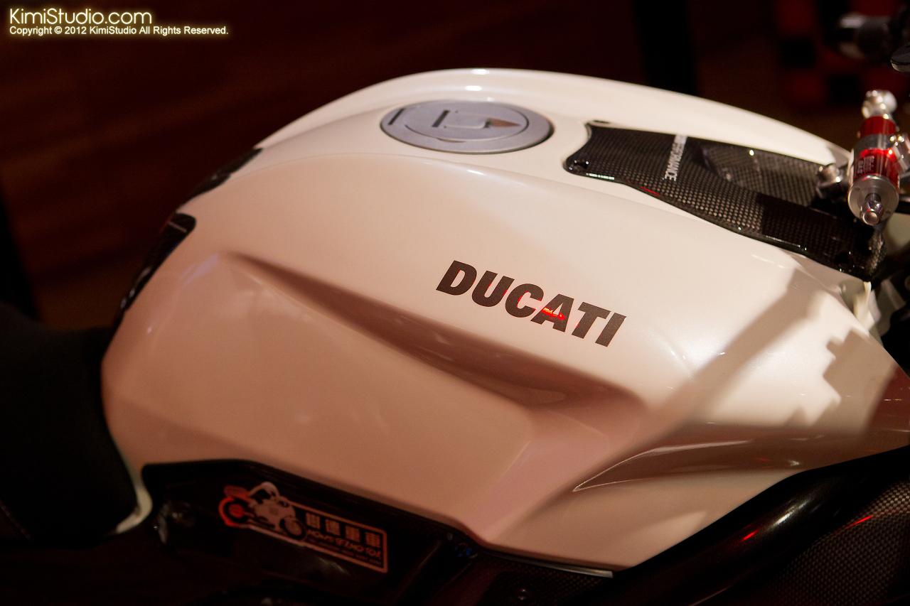 2011.07.26 Ducati-036