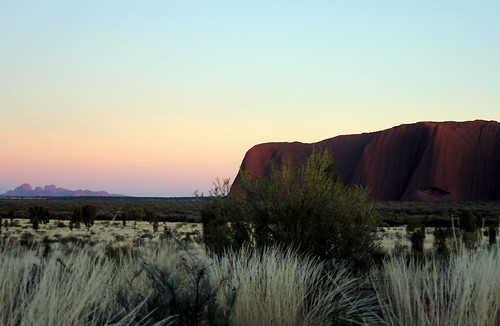 IMG 9838.1 Uluru Dreaming 2012