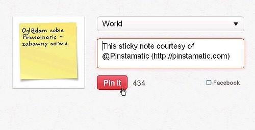 Pinstamatic 4