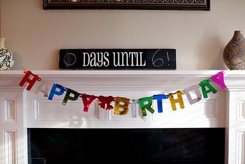 Birthday01