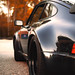 930 Slantnose by Spencer P Photos