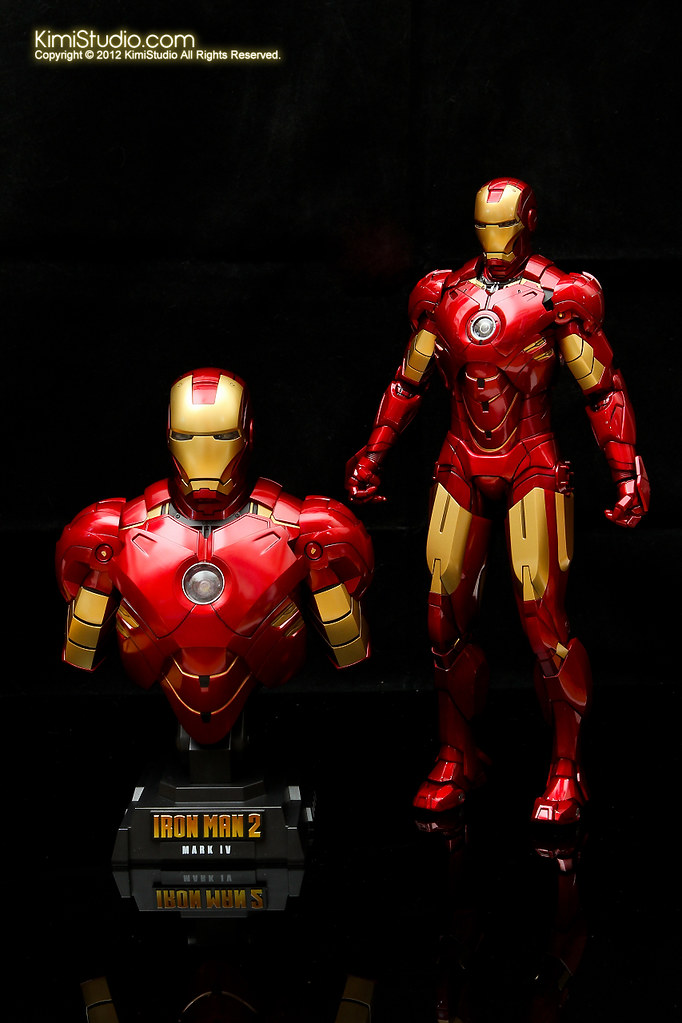 2012.05.10 Iron Man Mark IV-036