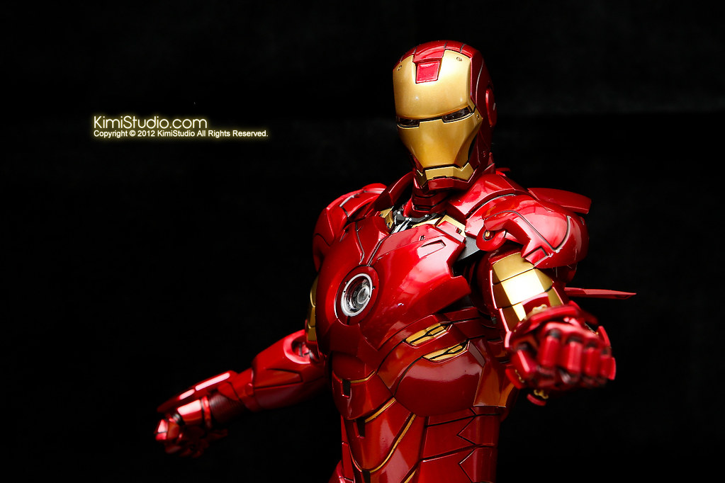 2012.05.10 Iron Man Mark IV-013