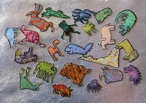 shrinky dinks12