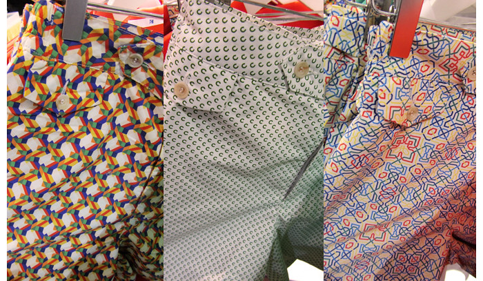 BicesterMenswear5