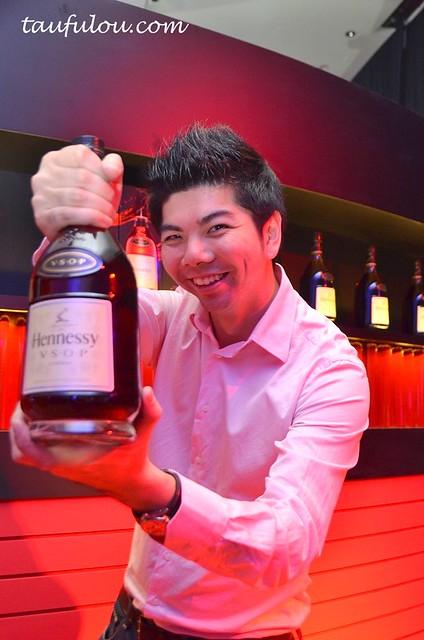 Hennessy (4)