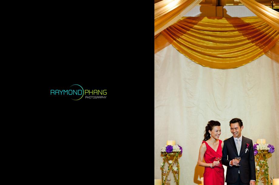 RaymondPhangPhotography - 059