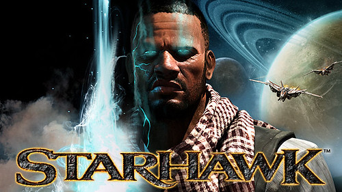 starhawk3