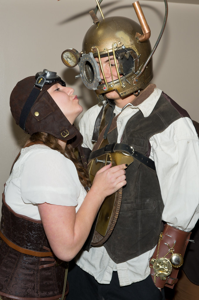 2012 Steampunk Symposium-2051