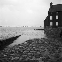 Normandie_12