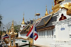 IMG_0619 Temples at San Pa Tong, วัดทึ่สันป่าตอง