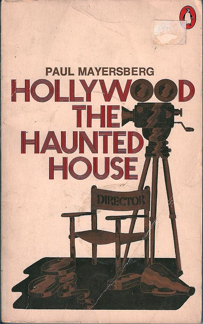 hollywoodhauntedhouse