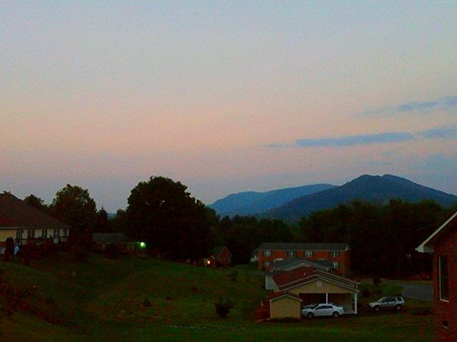 2012-05-25 sunset