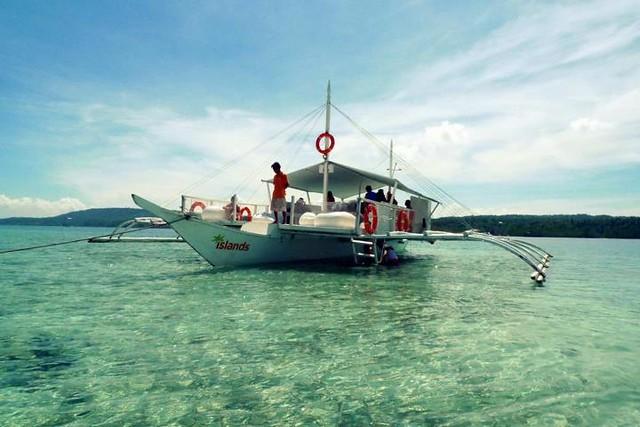 davao-island-hopping3